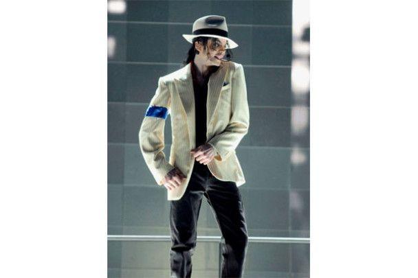 Список самых богатых покойных знаменитостей возглавил Джексон