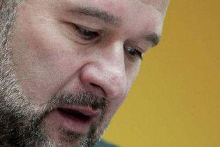 Эксперты: назначив Балогу министром, власть установит контроль над депутатами