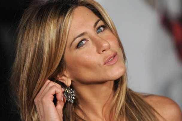 Рейтинг самых красивых женщин мира