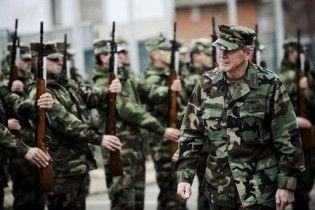 НАТО стянет к границам России рекордное количество войск