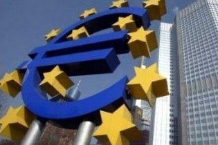 Европейский кризис добрался до США