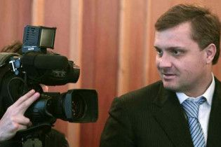 Глава Администрации Януковича заработал вдвое больше Рината Ахметова
