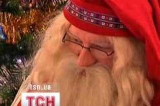 В Швеции открылась вакансия главного Санта Клауса страны