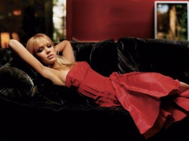 Журнал People составил топ-10 самых стильных знаменитостей