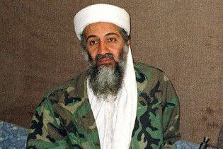 Британские авиалинии посадили бен Ладена на свой самолет
