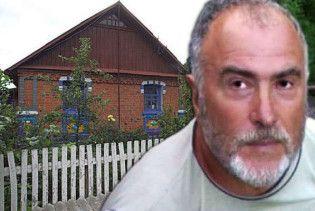 Суд начал рассмотрение дела Пукача при закрытых дверях