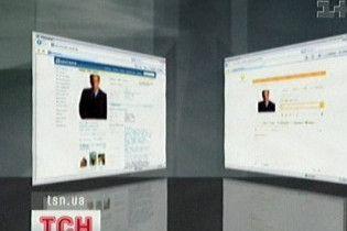 В 2014 году онлайн-видео заберет весь траффик Интернета