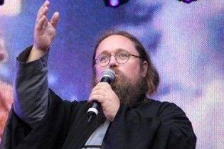 """Протодиакон РПЦ посоветовал семинаристам """"отмиссионерить и откатехизить"""" неверующих девушек"""