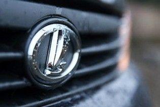 "Путин предложил французам обменять ""АвтоВАЗ"" на Renault"