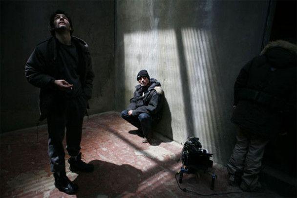 """Объявлен список иностранных фильмов-номинантов на """"Оскар"""""""