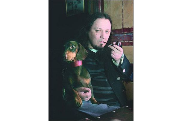 """Брати Гадюкіни"" сыграют концерт памяти Сергея Кузьминского"