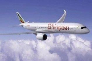 В Средиземное море упал Boeing 737 с почти сотней пассажиров