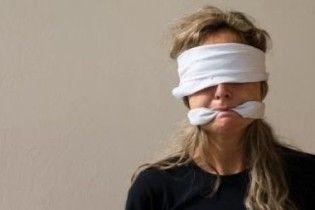 Троих украинцев осудили в Чехии за торговлю людьми