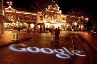 Рейтинг самых дорогих брендов мира возглавил Google