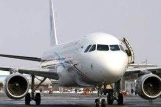11 ведущих авиакомпаний оштрафованы за картельный сговор