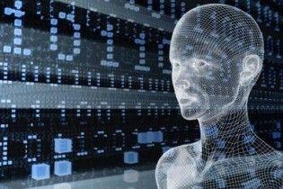 Военно-морские силы США создали собственное кибервойско