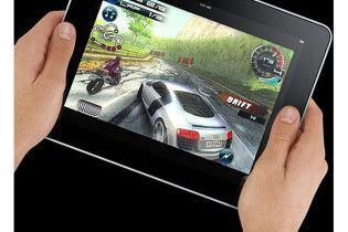 Хакеры используют iPad для заражения компьютеров