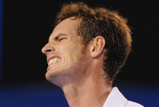 Роджер Федерер виграл Открытый Чемпионат Австралии