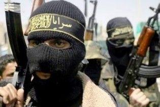 Прокуратура России отнесла оппозицию и правозащитников к пособникам террористов