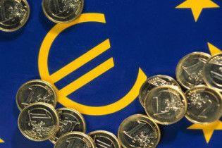 Меркель: евро переживает свои худшие времена