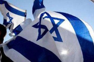 Составлен список самых богатых евреев в мире