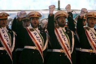 Иран заявил, что готов к войне с Израилем