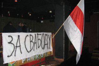Польша отозвала посла из Беларуси из-за репрессий