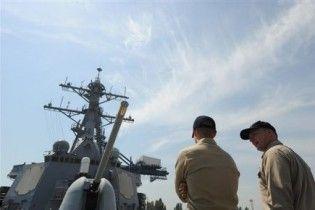 США надеются, что в этом году в Украине пройдут военные учения НАТО
