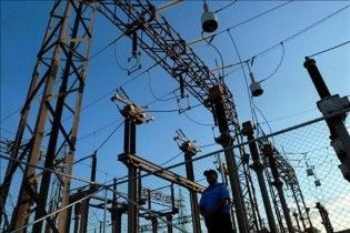 Электроэнергия подорожала на 15%