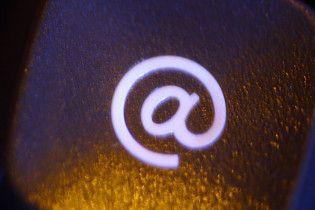 Налоговая позволила предпринимателям отчитываться через e-mail