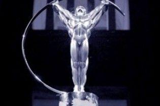 Названы имена претендентов на спортивный Оскар