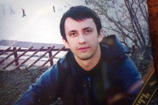 Сын одесского депутата, убивший парня, получил амнистию