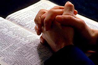У православних христиан начался Великий пост