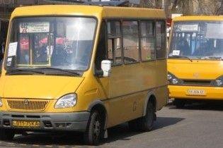 Минтранс аннулировал лицензии больше сотни автоперевозчиков