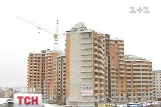 Жертвам строительных махинаций обещают вернуть средства