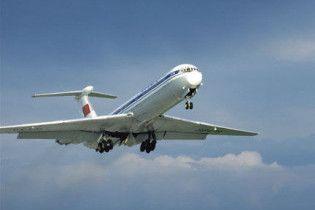 Найдены бортовые самописцы ливийского аэробуса