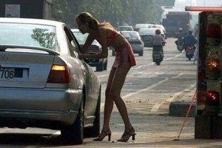 Дмб проститутка и дальнобойщик фото 243-667