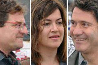 Испания заплатит террористам 5 миллионов долларов за троих заложников