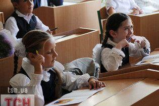 Шестидневки в школах не будет