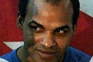 На Кубе после трехмесячной голодовки умер диссидент