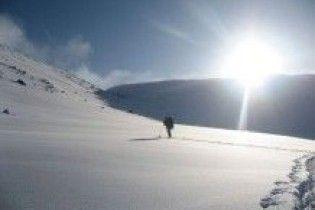 Погода в Украине на субботу, 27 февраля