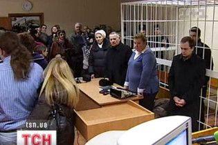"""Обманутые инвесторы """"Элита-центра"""" не согласились с решением суда"""