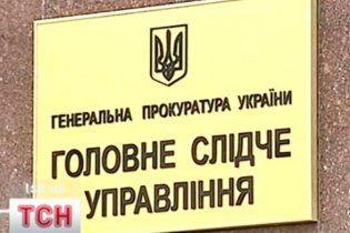 У Пшонки хотят повесить на Тимошенко еще два уголовных дела
