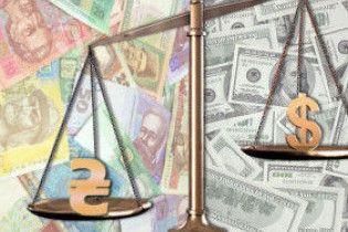 Правительство определило курс доллара на 2010 год