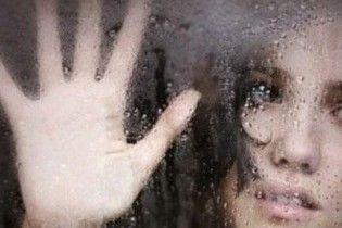 Клиент московского борделя вызволил 17-летнюю проститутку из рук луганских сутенеров