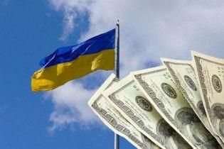 Украина стала крупнейшим импортером товаров из ЕС
