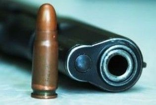 Мужчине угрожает три года заключения за то, что выстрелил себе в пах