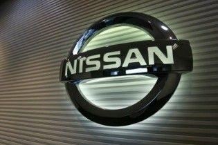 Завод украинского бизнесмена будет выпускать Nissan
