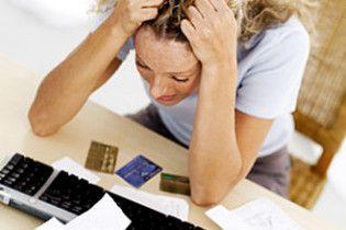 Еврокомиссия уравняет зарплаты мужчин и женщин