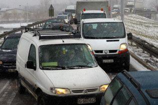 Землетрясение силой 4,7 произошло в Косово, население в панике